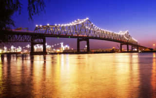 exp realty baton rouge